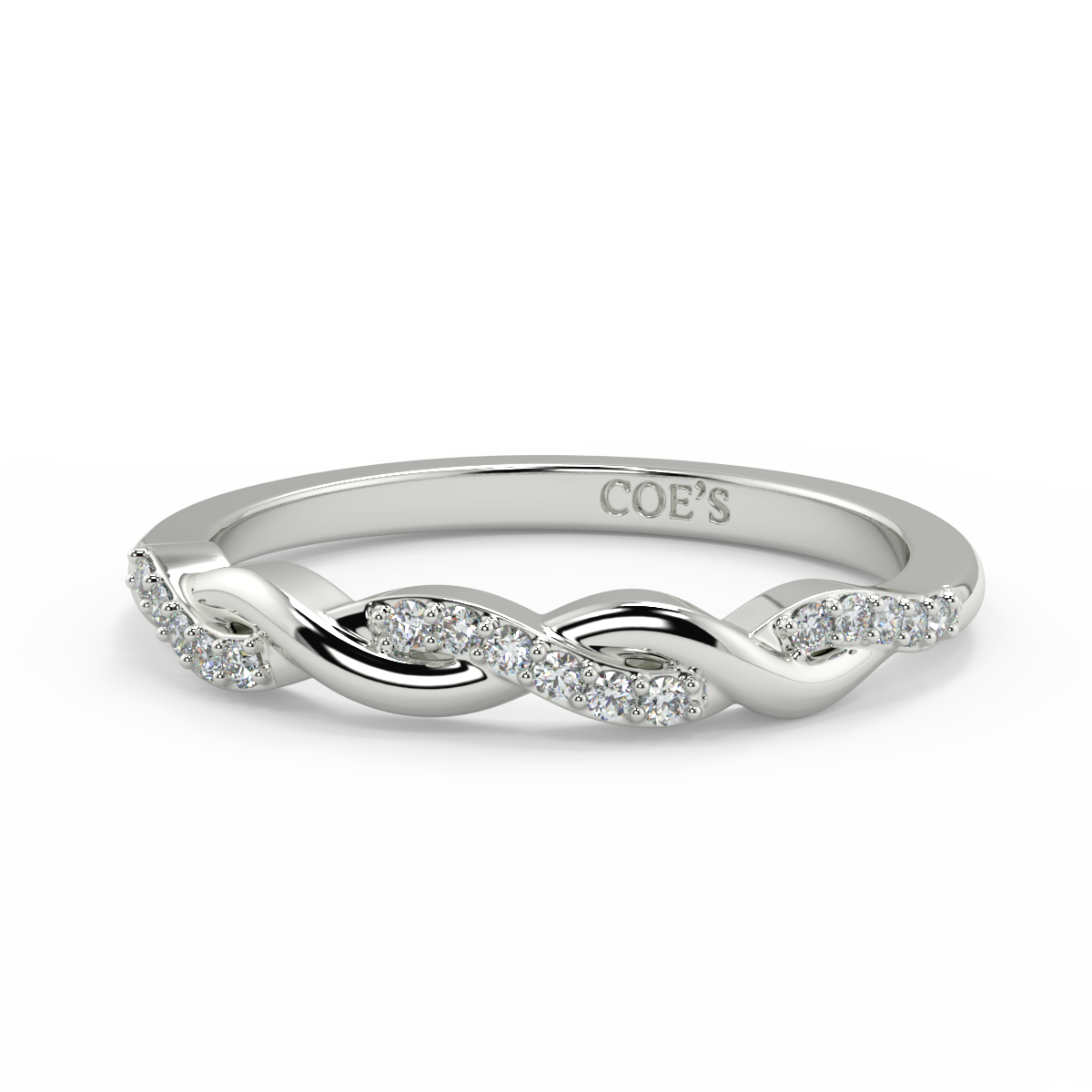What Are Ethical Diamond Wedding Rings