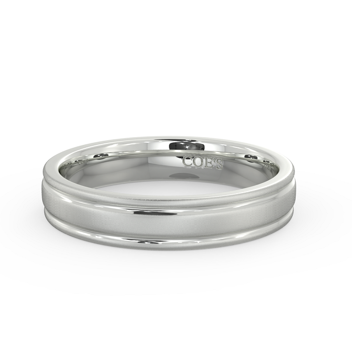 Eternity wedding bands online